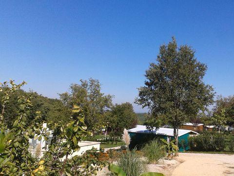 Camping Bellevue - Camping Lot - Image N°8