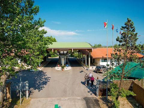 Camping Village Rosapineta - Camping Rovigo - Image N°8