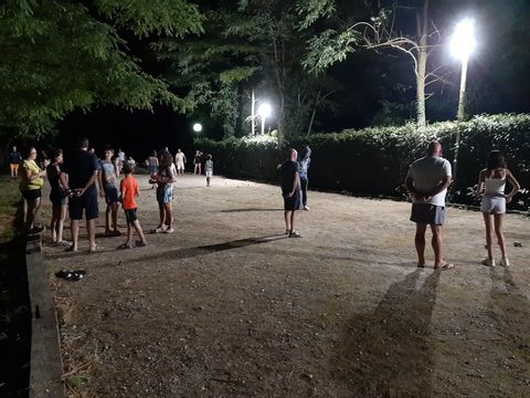 Camping Les Mijeannes - Camping Ariege - Image N°9