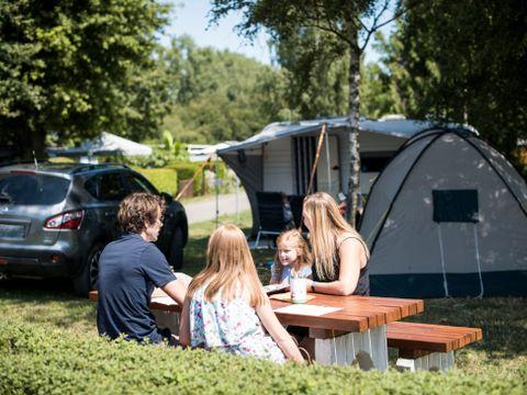 Camping du Staedly - Camping Bas-Rhin - Image N°7