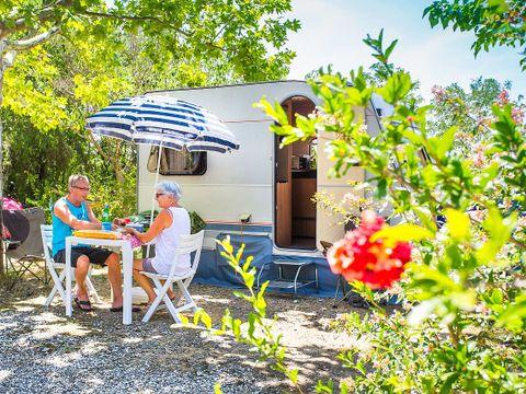 Le Petit Bois - Camping Sites et Paysages - Camping Ardeche - Image N°36