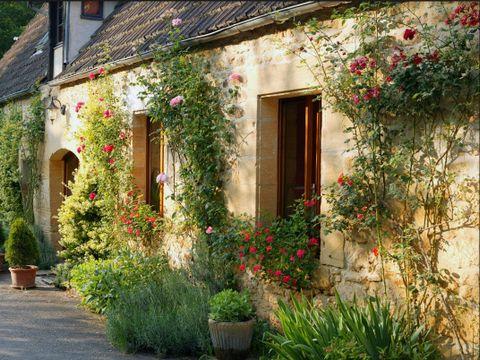 Dordogne  Camping Moulin du Roch - Camping Dordogne - Afbeelding N°15