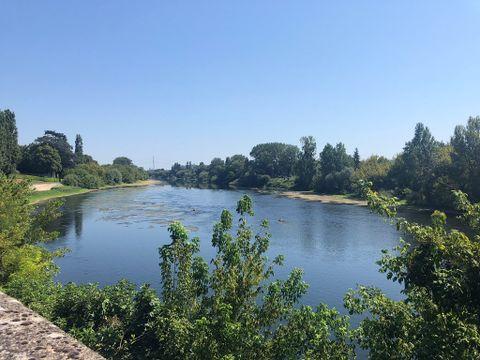 La Rivière Fleurie - Camping Sites et Paysages - Camping Dordogne - Image N°17