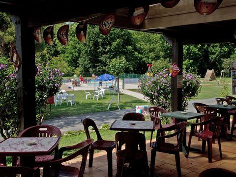 Camping Le Pontet - Camping Dordogne - Image N°7