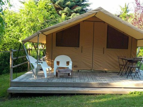 Camping Le Châtelet  - Camping Cotes-Armor - Image N°27