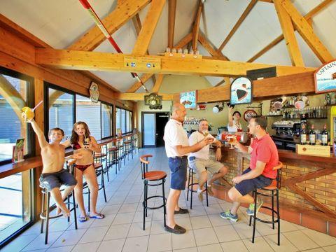 Camping Saint Avit Loisirs - Camping Dordogne - Image N°27