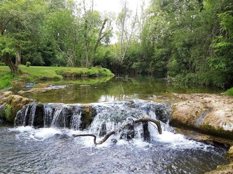 Camping Le Ceou - Camping Dordogne - Image N°18