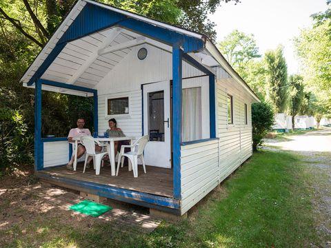 Camping de la Muse - Camping Aveyron - Image N°8