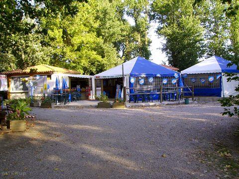 Camping La Fraignaye - Camping Vendée - Image N°10