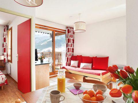 Résidence Bellevue - Camping Savoie - Image N°15