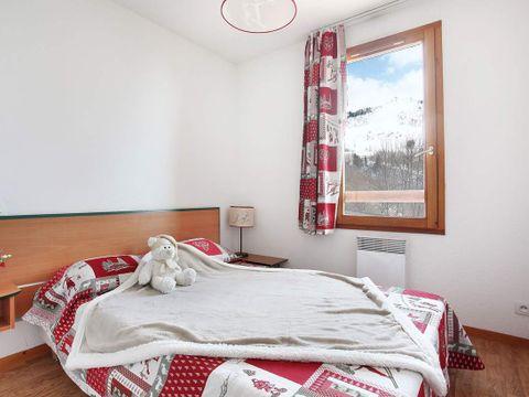 Résidence Bellevue - Camping Savoie - Image N°18