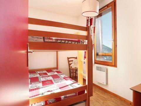 Résidence Bellevue - Camping Savoie - Image N°7