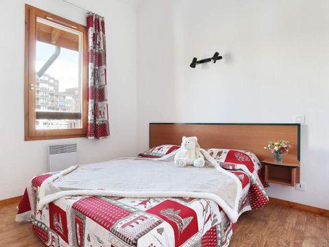 Résidence Bellevue - Camping Savoie - Image N°12