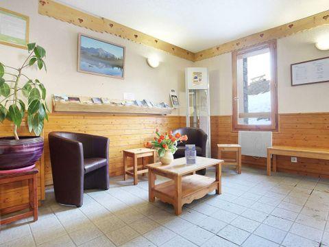 Résidence Bellevue - Camping Savoie - Image N°4