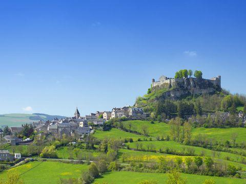 Camping La Boissière - Camping Aveyron - Image N°29