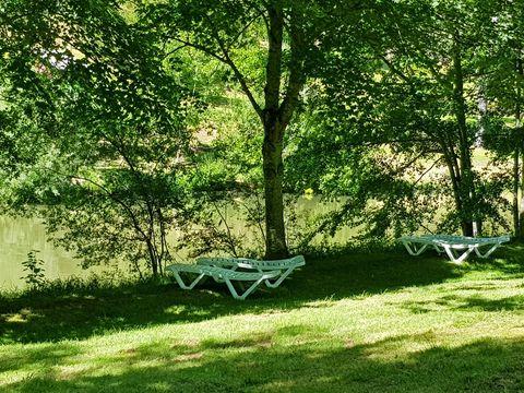 Camping La Boissière - Camping Aveyron - Image N°19
