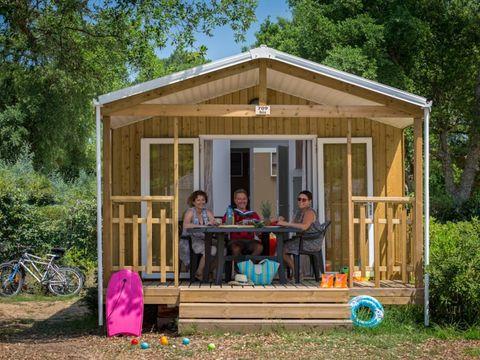 Camping Signol - Camping Charente-Maritime - Image N°25