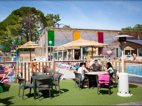 Camping Signol - Camping Charente-Maritime - Image N°8