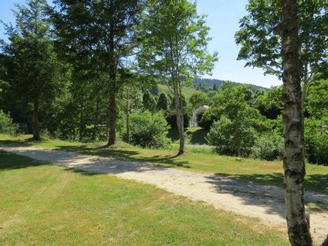 Camping Les Airelles - Camping Ardeche - Image N°8