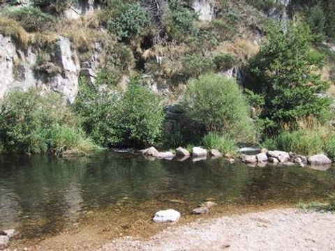 Camping Les Airelles - Camping Ardeche - Image N°4