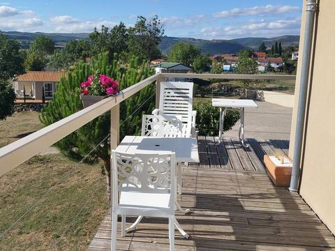 Camping Val Saint Georges - Camping Aveyron - Image N°7