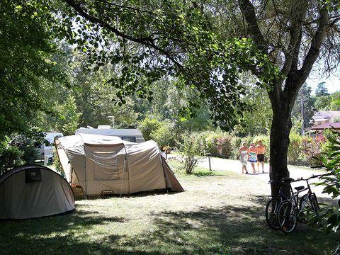 Camping Moulin de Mellet - Camping Lot-et-Garonne - Image N°7