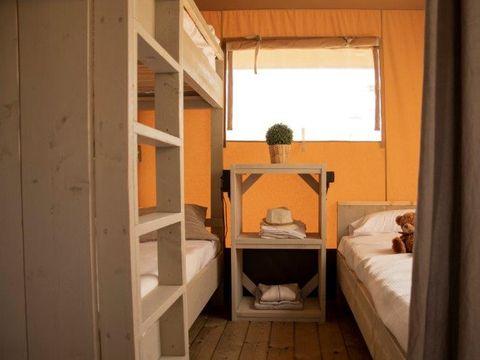 Camping de Sion - Camping Vendée - Image N°11