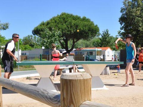 Camping Domaine Des Salins - Camping Vendée - Image N°9