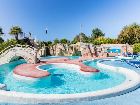 Camping Le Clarys Plage - Camping Vendée - Image N°6