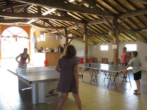 Camping Le Both d'Orouet - Camping Vendée - Image N°8