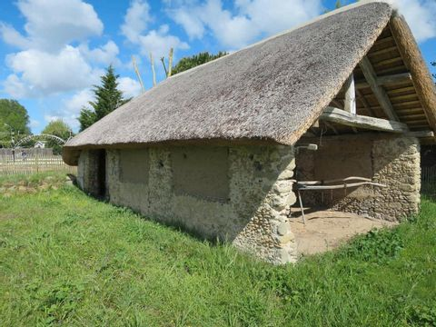 Camping Le Both d'Orouet - Camping Vendée - Image N°4