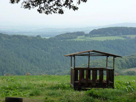 Camping Les Bains - Camping Nievre - Image N°15