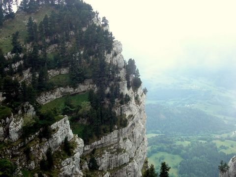 Camping La Bruyere - Camping Savoie - Image N°11