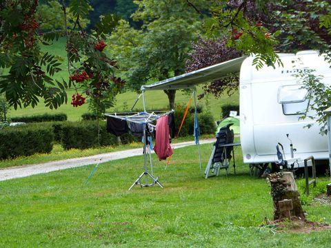 Camping La Bruyere - Camping Savoie - Image N°14