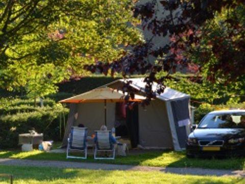 Camping La Bruyere - Camping Savoie - Image N°7