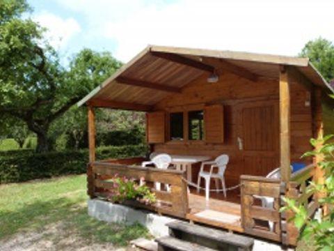 Camping La Bruyere - Camping Savoie - Image N°8