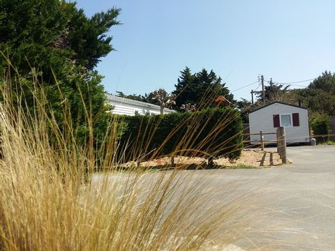 Camping Le Rivage - Camping Vendée - Image N°6