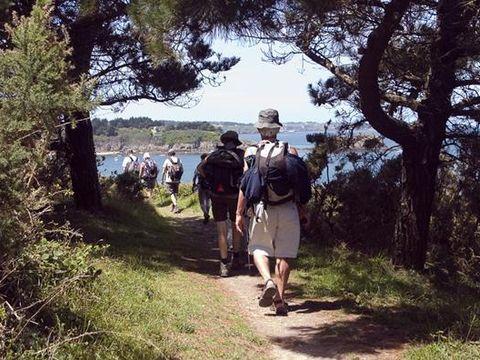 Camping Les Samaras - Camping Vendée - Image N°29