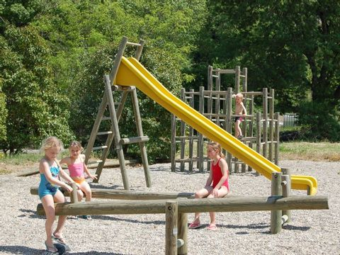 Camping Les Arches - Camping Ardeche - Image N°10