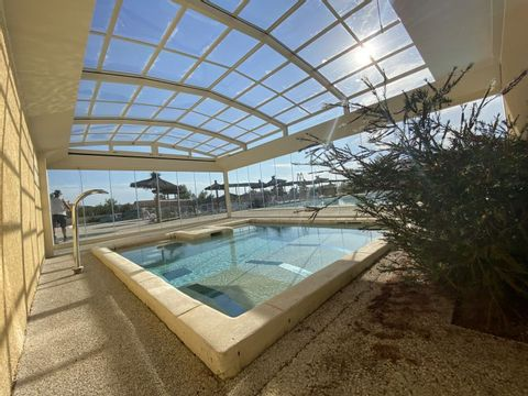Camping Les Arches - Camping Ardeche - Image N°5