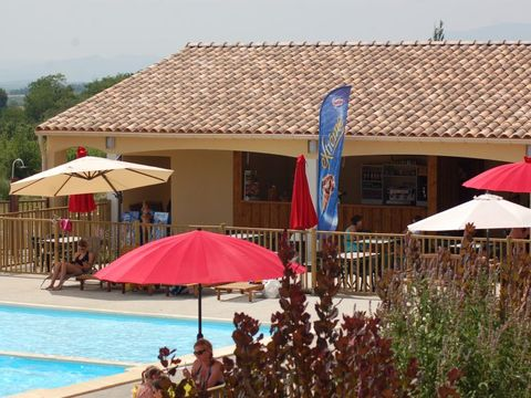 Camping Les Arches - Camping Ardeche - Image N°7