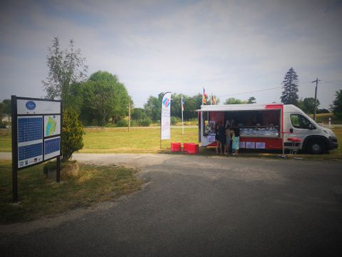 Camping Domaine de Mépillat - Camping Ain - Image N°18