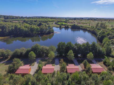 Camping Essendieras - Camping Dordogne - Image N°10