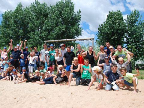 Camping La Dive - Camping Vendée - Image N°10