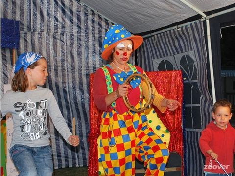 Camping Les Cercelles - Camping Charente-Maritime - Image N°6