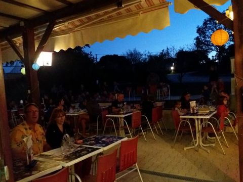 Camping Quercy Vacances - Camping Lot - Image N°8
