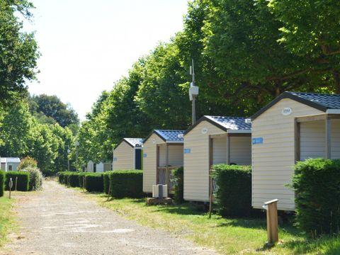 Camping Les Rives de l'Adour - Camping Paradis  - Camping Landes - Image N°15