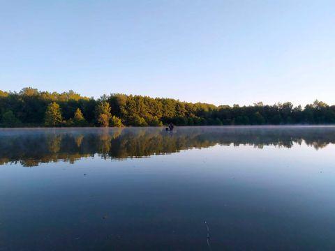 Camping Parc des Joumiers - Camping Yonne - Image N°7
