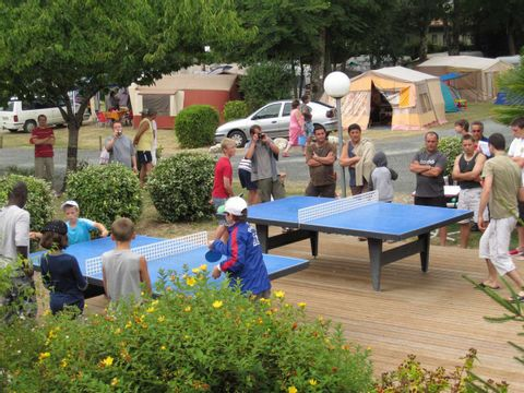 Camping Walmone - Camping Charente-Maritime - Image N°6