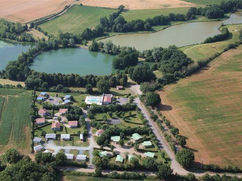 Camping Les Rulières - Camping Vendée - Image N°13